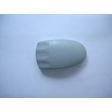 Антистресс в форме мышки