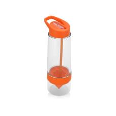 Бутылка для воды «Фреш»