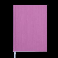 /Ежедневник недатированный ACTUAL, A5, 288 стр., бирюзовый