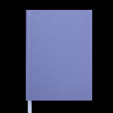 /Ежедневник недатированный GLORY, A5, 288 стр., голубой
