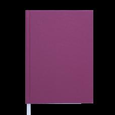 /Ежедневник недатированный BRILLIANT, A5, 288 стр., желтый