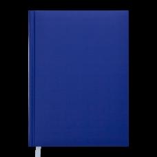 /Ежедневник недатированный MEMPHIS, A5, 288 стр., розовый