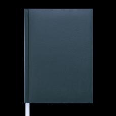 /Ежедневник недатированный BELCANTO, A5, 288 стр., черный