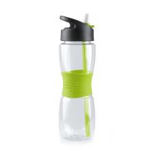 Бутылка для питья Aqua, ТМ Discover