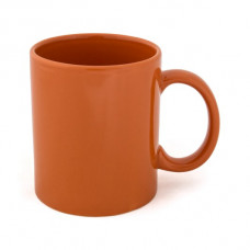 Керамическая чашка AURA 340 мл, сорт 2(С)