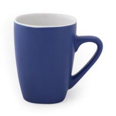 Керамическая чашка PAOLA 250 мл, сорт 2(С)