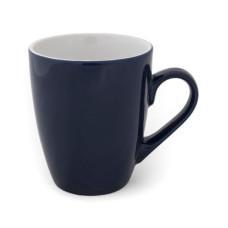 Керамическая чашка FIONA 340 мл, сорт 2(С)