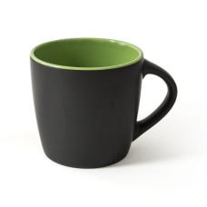 Керамическая чашка ETNA 300 мл, сорт 2(С)