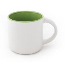 Керамическая чашка SELENA 350 мл, сорт 2(С)