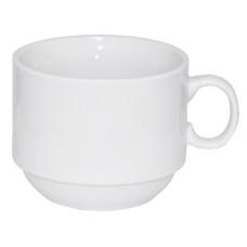Чашка 140 мл, керамика