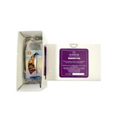 Чай фруктовый Вишневий пунш в фильтр-пакетах