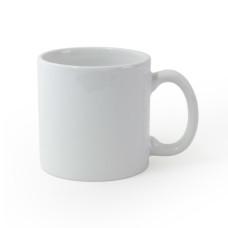 Керамическая чашка CAMELLIA 240 мл