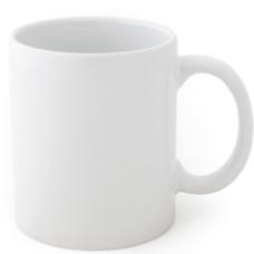 Керамическая чашка ATLANTIKA 800 мл