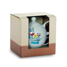 Упаковка подарочная для набора 51К023Р00