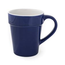 Керамическая чашка ALBANA 295 мл