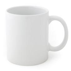 Чашка керамическая ATLANTA 540 мл