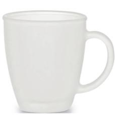 Чашка матовая CIRCEYA Frozen 350 мл, 2-й фрост