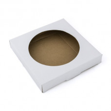 Упаковка для тарелки 51КТ01С03