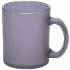 Чашка матовая FRESIA Top 340 мл