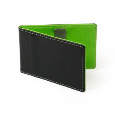 Картхолдер ENEY с RFID Protect (R9)