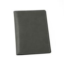 Обложка для паспорта с RFID Protect