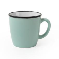 Керамическая чашка REGINA, 340 мл