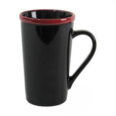 Керамическая чашка ERMINA 450 мл