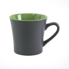 Керамическая чашка MARCELA матовая 360 мл