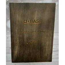Коробка басф
