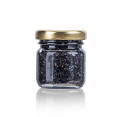 Черный кунжут в меду, 40 мл