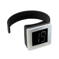 Термометр для вина BOLERO