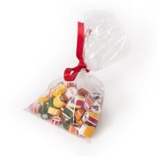Набор подарочный в пакетике 50 граммов