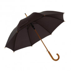 Зонт-трость TANGO