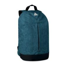Рюкзак для ноутбука MILANO, 26x13x43 см