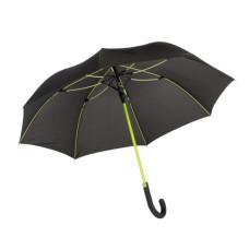 Зонт-трость CANCAN