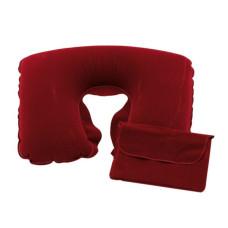 Подушка COMFORTABLE, ПВХ (PVC)