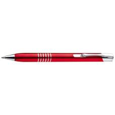 Алюминиевая ручка