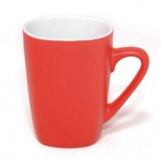 Чашка керамическая-B022