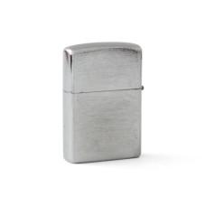 Зажигалка LUXIOR, металл