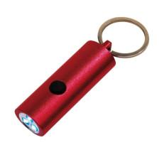 Брелок LED-фонарик LITTLE LIGHTENING
