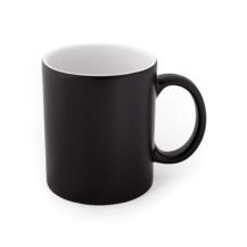 Керамическая чашка HAMELEON 340 мл (D)