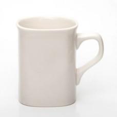 Керамическая чашка LEVADIA 250 мл