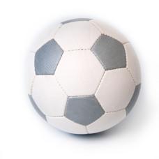 Мяч для пляжного футбола PACIFIC