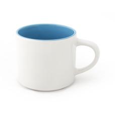 Керамическая чашка KATRINA 450 мл