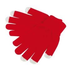 Перчатки CONTACT для сенсорных экранов