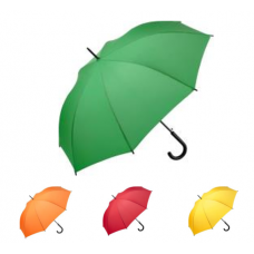 Зонт трость автомат FARE