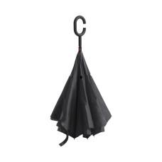 Зонт наоборот Hamfrek