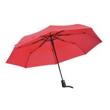 Зонт складной автомат Bremen