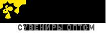 Advermouse - Рекламная и сувенирная продукция оптом